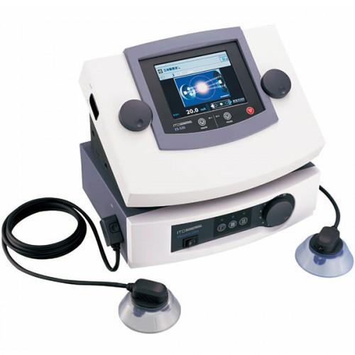 総合刺激装置ES-530