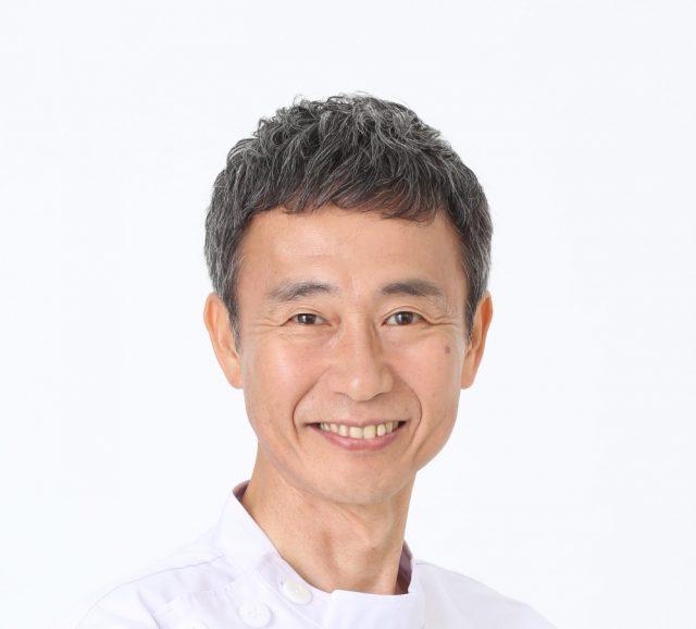 川添登先生